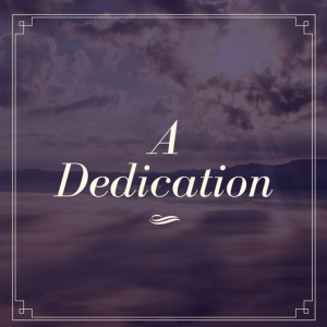 dedication-cover