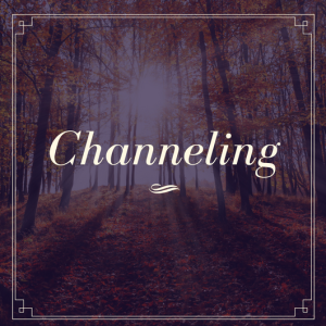 channeling-cover