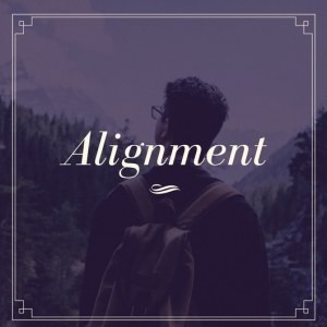 alignment-cover[1]