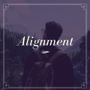 alignment-cover[1]