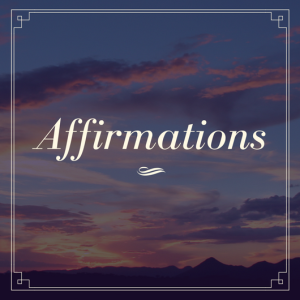 affirmations-pincover