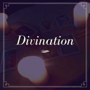 divination-pincover