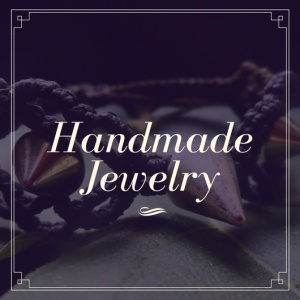 handmadejewelry-pincover