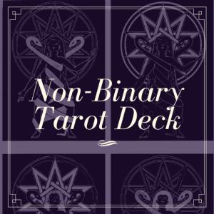 nonbinarytarotdeck-cover