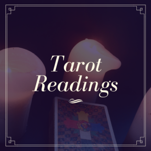 tarotreadings-cover